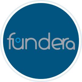 Buscador de lineas de financiación