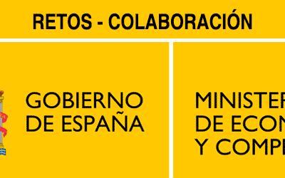 Retos Colaboración 2017, 400 millones de euros