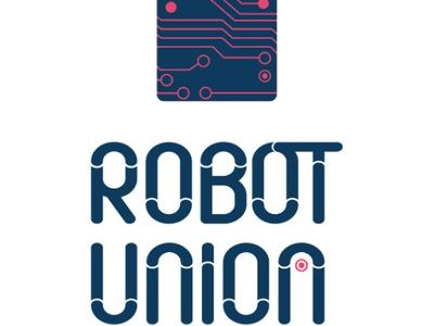 RobotUnion, the pan-European Robotics Acceleration program, closes April 30th.