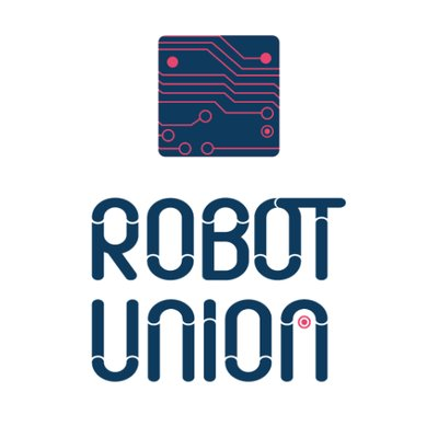RobotUnion, the pan-European Robotics Acceleration program, closes April 30th.
