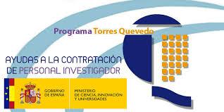 Próximas convocatorias de «Torres Quevedo» y «Doctorados Industriales»